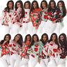 Damen Bluse Tunika Shirt Blumen Volant Spitze 36 38 40 42