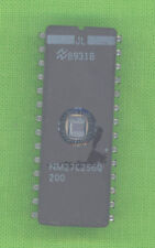 Nm27c256q 200 EPROM 28 pin