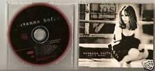 susanna  hoffs - all i want   euro cd single