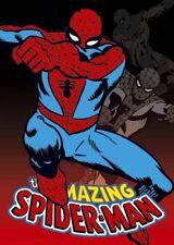 Amazing Spiderman aimant de réfrigérateur (Marvel Comics) (sd) RÉDUIT - un