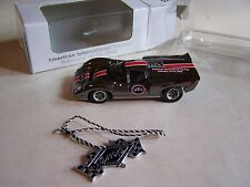 1:43 GMP Promotional Lola T70, American International Toy Fair 2002