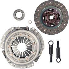 Clutch Kit-OE Plus AMS Automotive 06-039