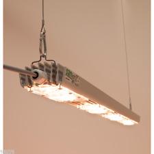 SANlight S4W LED-Modul Pflanzenlampe Pflanzlichtsystem Grow