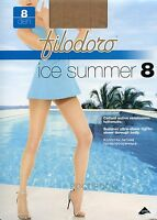 COLLANT 8 DEN FILODORO ICE SUMMER 8