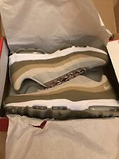 Nike Air Max 95 Ultra Essential Size 11