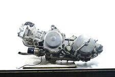 Motore Completo Suzuki Burgman  650  EXECUTIVE  2006  2012