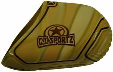 GI Sportz Tank Grip - Camo - Paintball EXALT Tank Cover