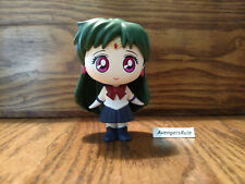Sailor Moon Funko Mystery Minis Series 1 Vinyl Figures Sailor Pluto 1/24