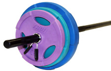 Troy Color Workout Strength Training Set