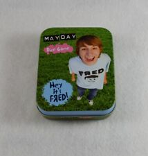 May Day Dice Game Fred Figglehorn 2009 Fundex