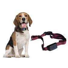 Pro GPS Pet Tracker Mini GPS Tracker for Small PET Dog Cat GPS Tracker Locator