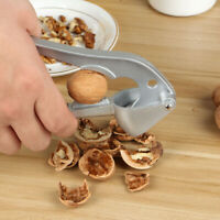 légumes cuisine gadget ginger walnut cracker l'aluminium - crusher presse - ail