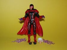 Marvel Legends Apocalypse Wave Magneto Loose