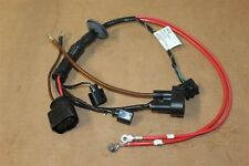 VW T5 Transporter 3.2 V6 radiator fan wiring loom 7H0971073AQ New Genuine VW
