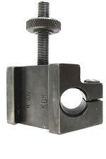 Schnellwechsel-Stahlhalter