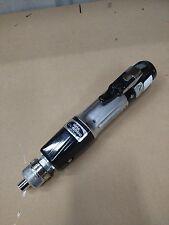 Used HIOS CL-6500 ElectricTorque Screwdriver 90 Day Warranty