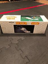 Acrylic Dealer Shoe