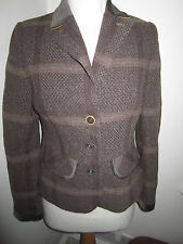 Joules Button Coats & Jackets for Women Blazer
