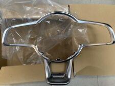 Cornice Volante Volkswagen Rline Golf Tiguan Troc Polo Tcross 5g0419685k