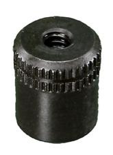 Magpul MAG333 Black Quick Detach Sling Mount Kit - Type 1