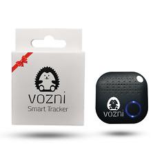 VOZNI Key Finder, Bluetooth Tracker, Key Locator, Keychain Finder, Remote Selfie