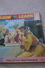 June Children's Look and Learn Magazines