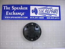 EV Electro Voice OEM Diaphragm for DH1K Driver ELX 112 115 215 F.01U.247.593