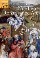 Northern Renaissance Art-Susie Nash