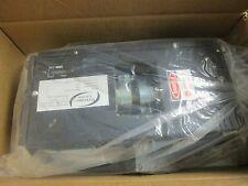Dynamic Laser Model: 60X Laser Head.   Tube Number 65814  Unused Old Stock <