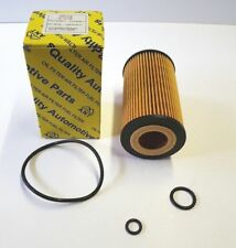 OIL Filter AS1518-x-ref:CH9301ECO, WL7240, HU7181K, OX153D3, L311, EOF073, G1444
