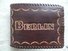 Purse Wallets Wallet Purse Leather