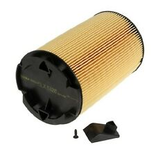 Mini Cooper S Air Filter for JCW Tuning Kit OEM