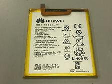 OEM Google Huawei Nexus 6P Replacement Battery HB416683ECW 3450mAh H1511 H1512