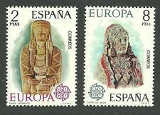 Art, Artists Stamps