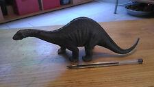 SCHLEICH APATOSAURUS taille moyenne