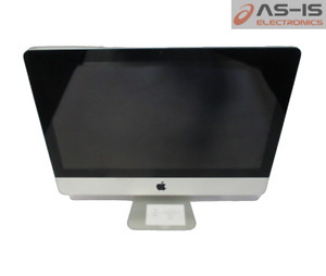 """*AS-IS* Apple iMac A1311 21.5"""" (Mid-2011) Core i3-550 3.2GHz 4GB 1TB HDD AiO"""