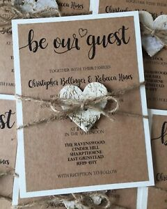"""""""Be Our Guest"""" 