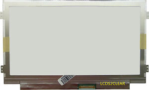 "BN AUO B101AW02 V.0 V0 SCREEN 10.1"" LED FOR ASUS EEEPC 1018PB PC1018P 1018P B"
