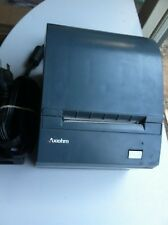 Axiohm A794 POS Thermisch Kassa Bon Printer - RS-232