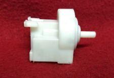 00627460 Bosch Analogue Pressure Sensor Genuine OEM 00627460
