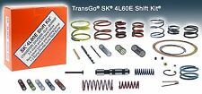 4L60E 4L65E 4L70E Shift kit SK4L60E Valve Body Reprogramming Kit 1993-2007