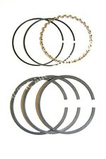 Champion Z189b Hp Ring Set Air Compressor Parts
