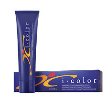 ISO I. Color Permanent Color 60ml