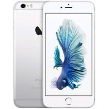 Smartphone Apple iPhone 6s Plus 64gb Silver Mku72ql/a