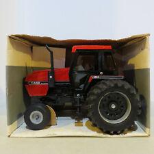 Ertl Case IH 2594 Tractor 1/16 CIH-600-B2