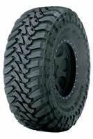 4 New Toyo Open Country M/t  - Lt315x75r16 Tires 3157516 315 75 16