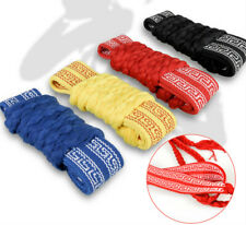 Wushu Belt Taiji Training Belt Shaolin Belt Competition Training Belt