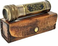 The New Antique Store - Handmade Working kaleidoscope Gift for everyone + Toys