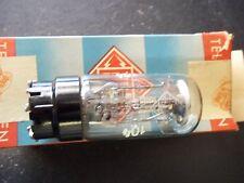 Vacuum Tubes -   EM5   EYE TUBE  TELEFUNKEN   1 Piece   NOS/NIB