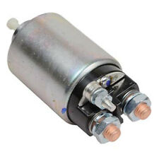 NEW 12V SOLENOID FITS FORD CL25 1310 1510 1983-86 S114173F 23343-07G00 S114-180B